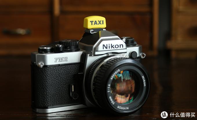 一个真宝妈小白的相机入门装备清单!X-T30+1855狗头套机~