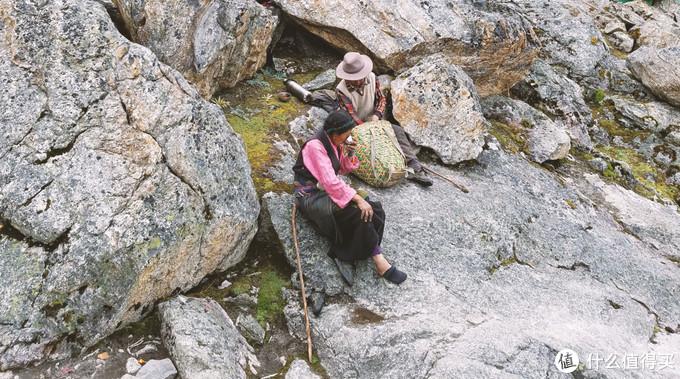 「我的徒步装备清单」从郊外到雪山,性价比户外登山装备分享