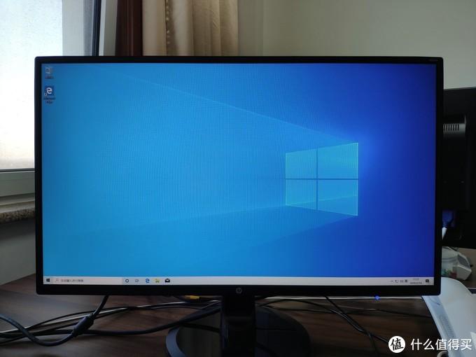 简单明了,教你如何轻松玩转商务电脑WIN10系统重装(内含硬盘分区方法)