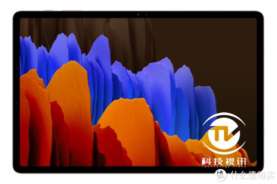 助力工作 赋能娱乐 三星Galaxy Note20系列领衔五款生态新品登场
