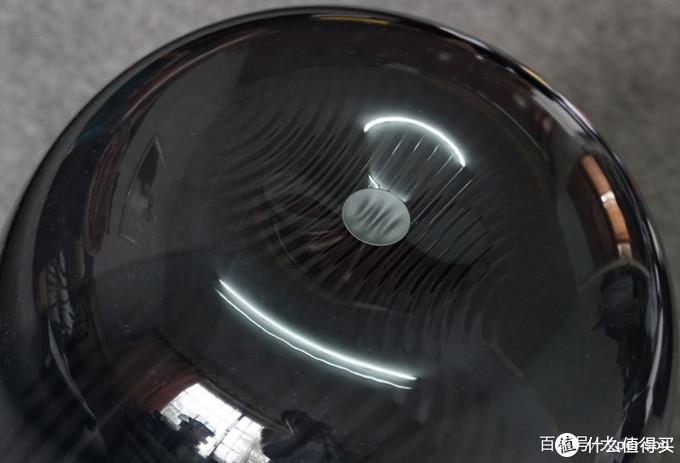 哈曼卡顿琉璃3对比华为sound X 音质对比
