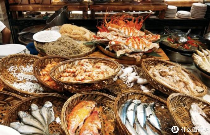 潮汕美食大盘点!吃了20家小店,告诉你哪些值得吃!