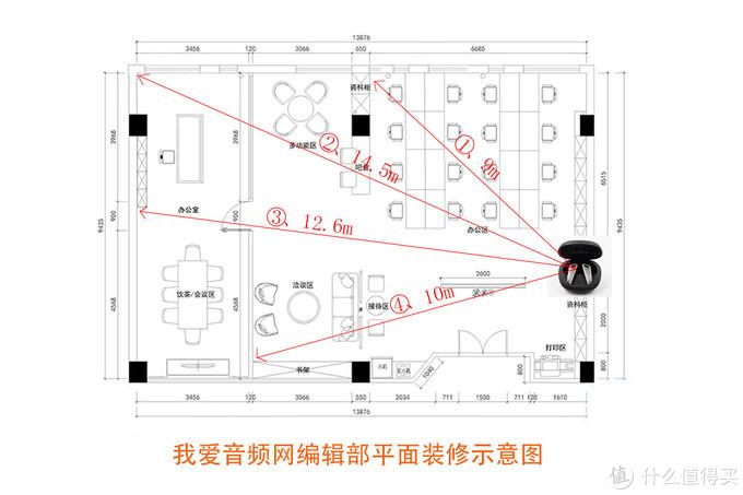 漫步者旗下第二款主动降噪TWS真无线耳机EDIFIER NB2体验评测