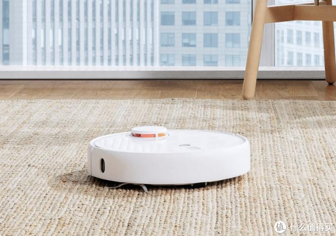 米家/石头10款扫地机器人如何选,一文看懂