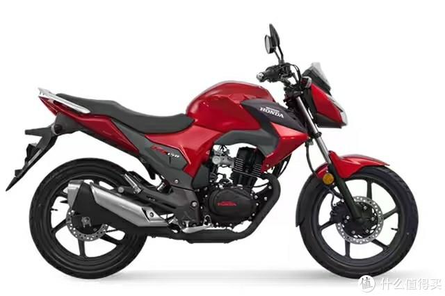 一万左右摩托车有哪些选折?(篇一)