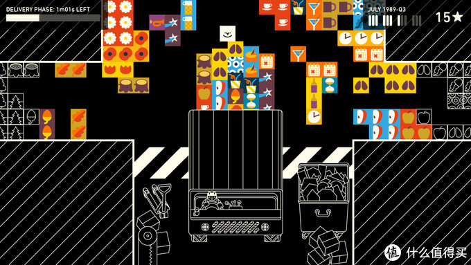 Epic白嫖系列:2款益智类游戏免费领 下周还有Epic独占作品