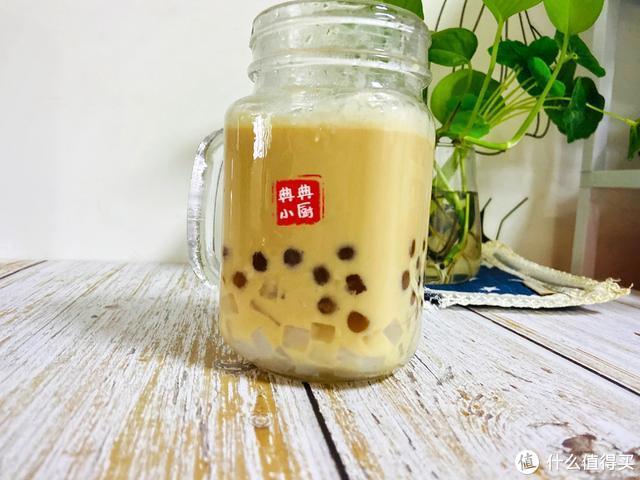 立秋了,奶茶依旧是你最爱的饮品吧