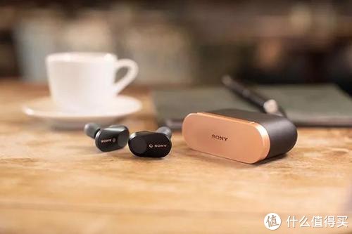 入耳降噪蓝牙耳机哪个牌子好?四款主动降噪功能耳机推荐