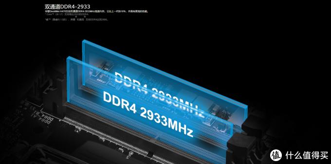 华擎deskmini H470 2020年除nuc最值得入得mini主机,完美黑苹果等待升级