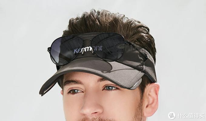 夏季帽子怎么选?先看看杨超越戴什么?