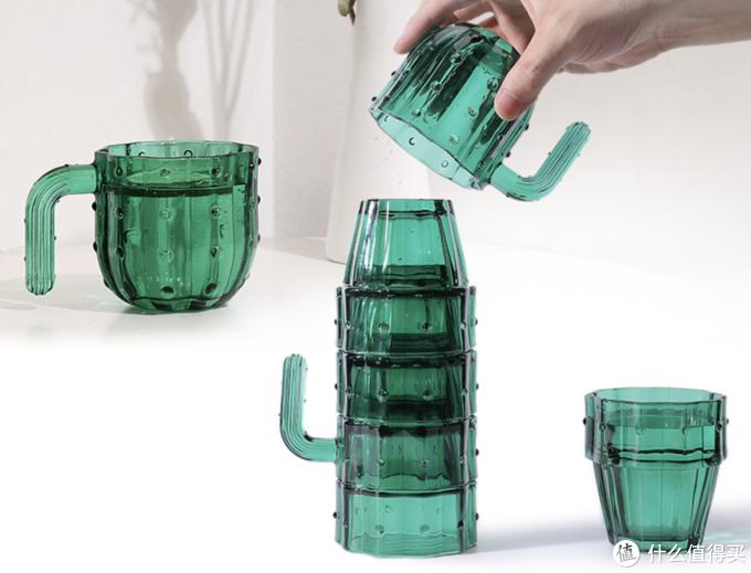 阿里巴巴挖宝系列之一:深挖1688杯具好店,9家店30款绝美杯具,我拜倒在了高颜值之下