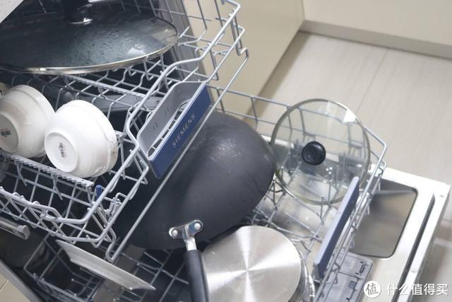 三效合一天然来源 Simpleway洗碗块主厨好帮手