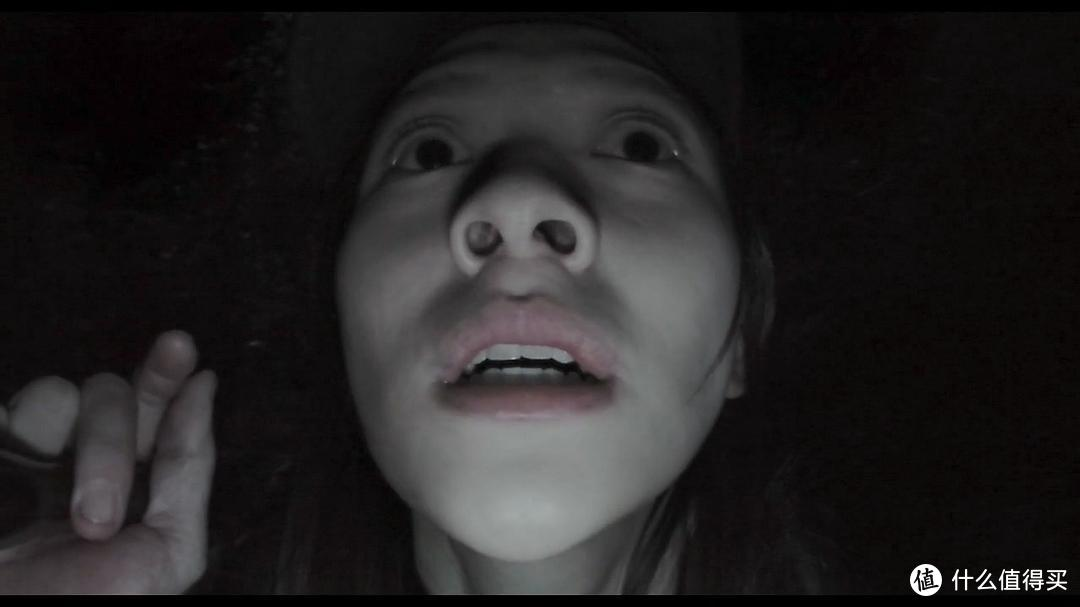 劝退怂人、让你肾上腺素爆棚的14部恐怖/悬疑佳片影单,快和女朋友一起看起来吧!