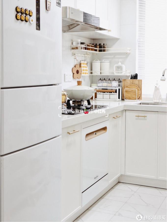 洗碗机个人使用感受!