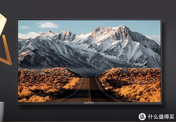 科技改变生活,康佳KKTV智能电视带来全新体验