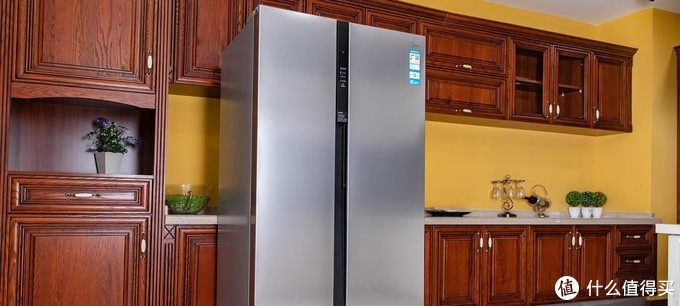 频繁开关门让食材备受摧残十款恒温冰箱保证蔬果一周不坏
