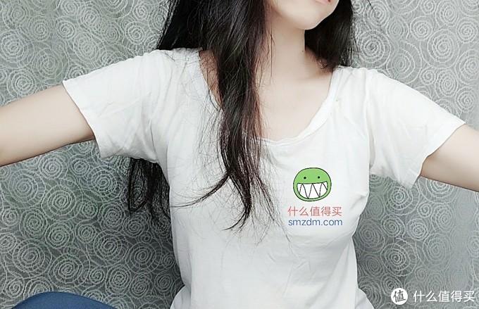 值友T恤设计大赛:要笑口常开哦~