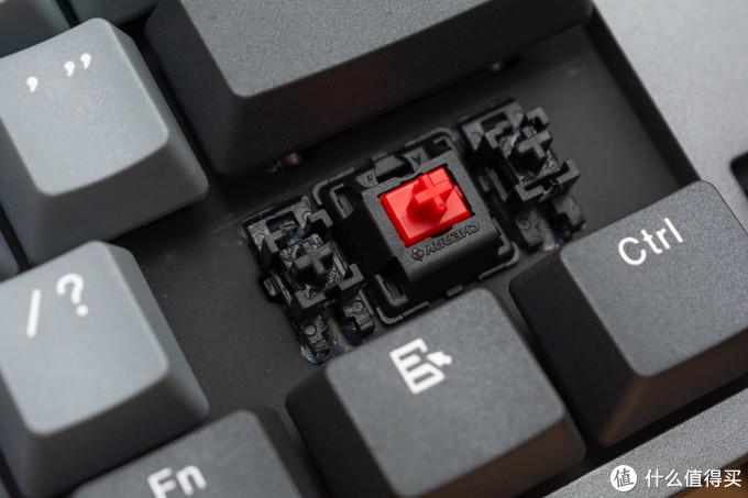 无线一时爽,一直无线一直爽!聊一把好用的三模无线机械键盘