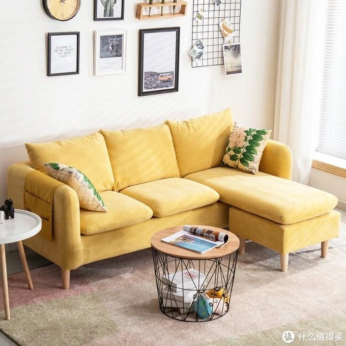 值无不言282期:家装大件来啦!7家1688好店推荐,家具、灯饰、五金卫浴全都有