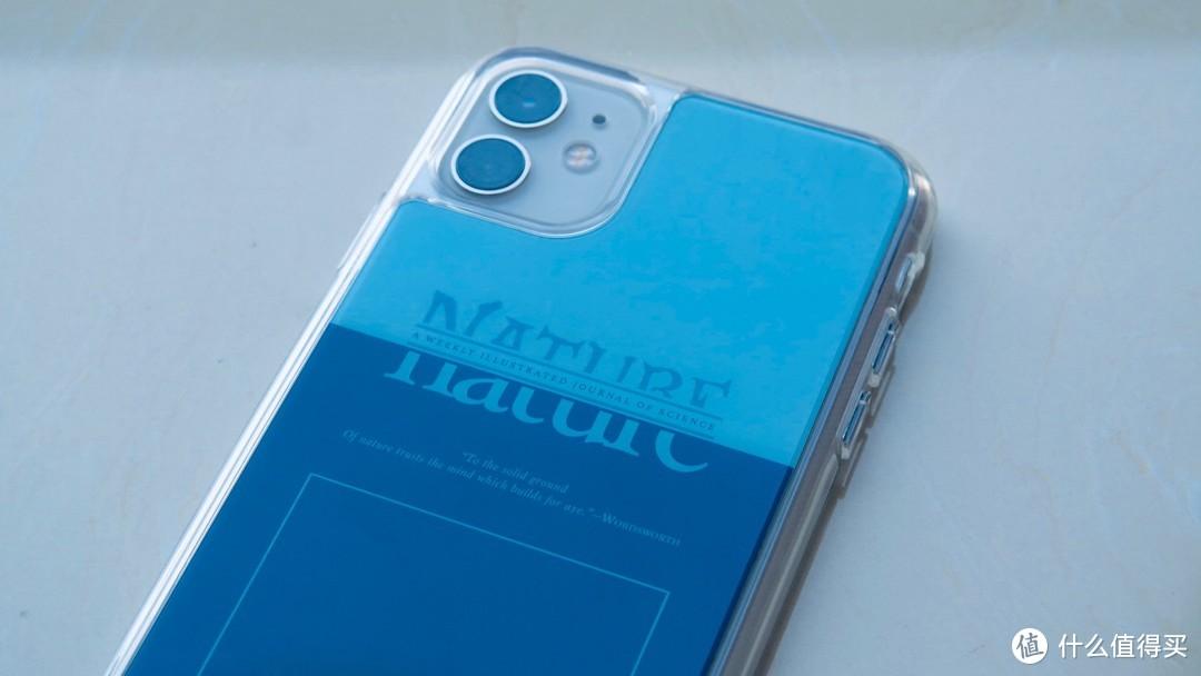 入手iPhone 11后,必购配件(手机壳、适配器、数据线)推荐