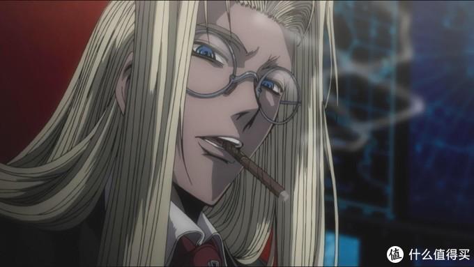 最爱大雪茄