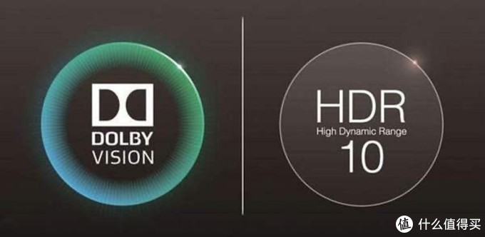 芝杜Z9X首款单层Dolby Vision蓝光机评测