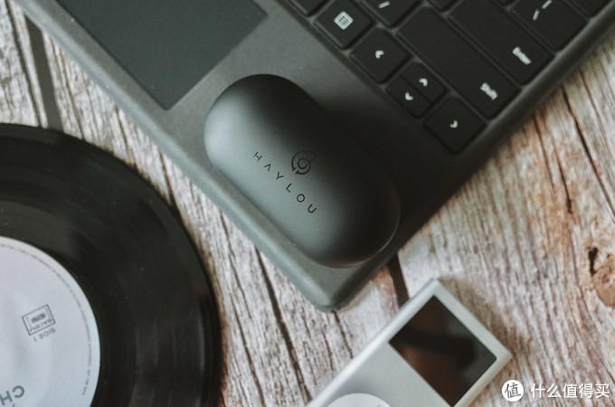 可能是目前最值的主动降噪蓝牙耳机--Haylou T16真无线主动蓝牙降噪耳机