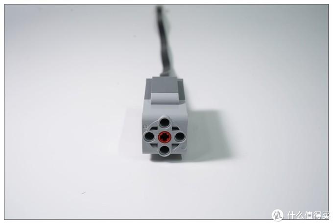 乐高 LEGO 42114 沃尔沃铰接式卡车开箱