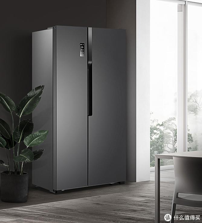 夏季养鲜指南,从选购一台好冰箱开始