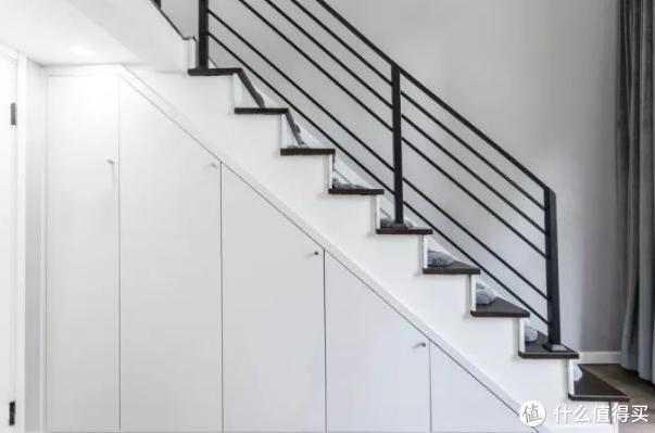 不知道楼梯如何设计?这篇给你全解析!