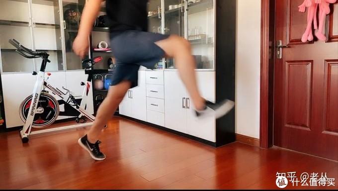 跑步指南|慢跑减肥有效吗?如何正确健康的跑步?哪些人群千万不要跑步?