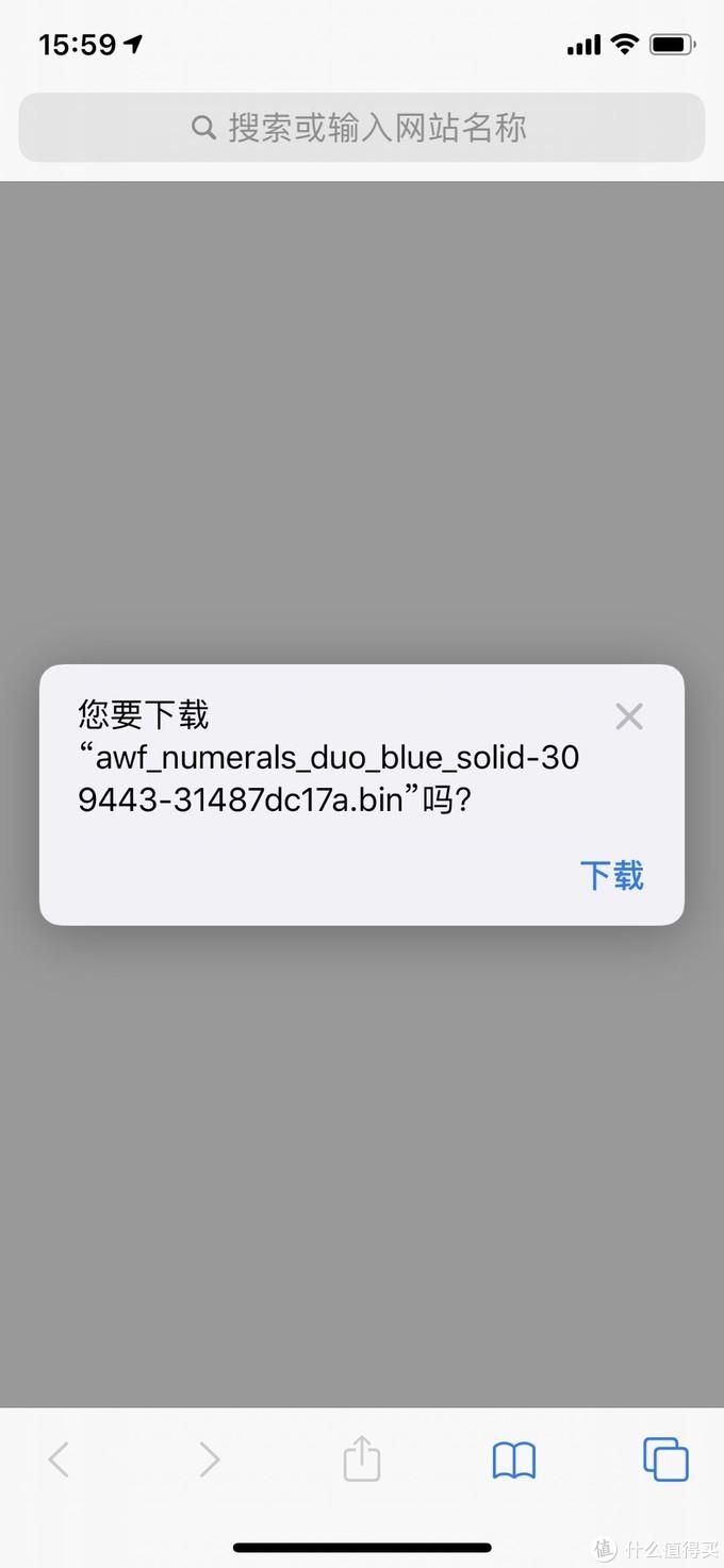 小米手环⑤:第三方自定义变盘加持