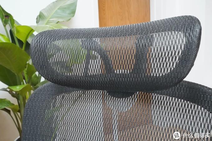 如何评价网易严选新款人体工学椅?真的是午睡神器么?
