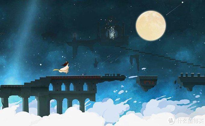 """""""梦回莺啭,乱煞年光遍,人立小庭深院。""""一切只是一场梦"""