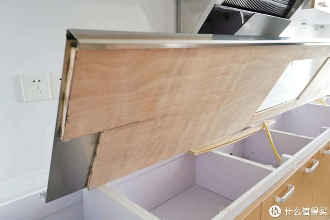 不到一万旧房软装改造迎接新生命-厨房改造,京东清洗