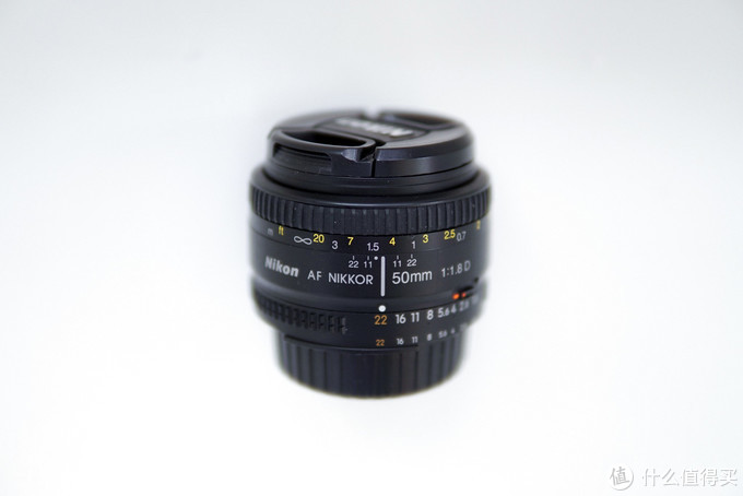 我的相机进化论及常用摄影装备清单