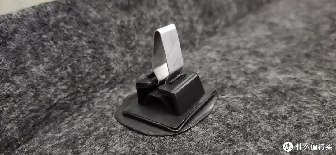 整备日记:自己动手更换白内障摄像头