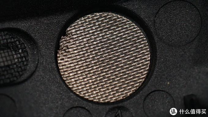 拆解报告:山水X15真无线蓝牙耳机