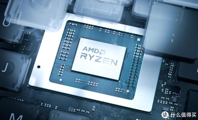 AMD下一代移动版Ryzen 5000 APU升级采用Zen 3架构,但还是Vega核显