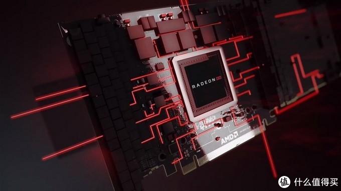 AMD Big Navi拥有12GB和16GB GDRR6显存,性能超RTX 2080Ti最多50%