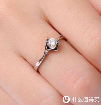 七夕求婚指南,2020最全攻略带你简单快速搞定求婚闪闪!