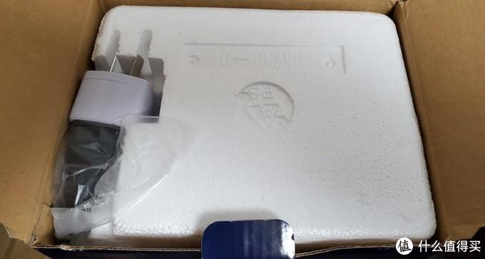 入门咖啡饮者的新玩具——德龙KG79电动磨豆机简评