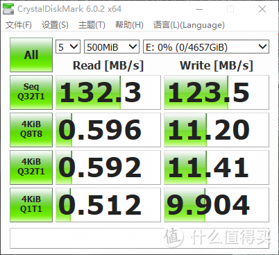 我的优盘和移动硬盘们:现役移动存储设备一览