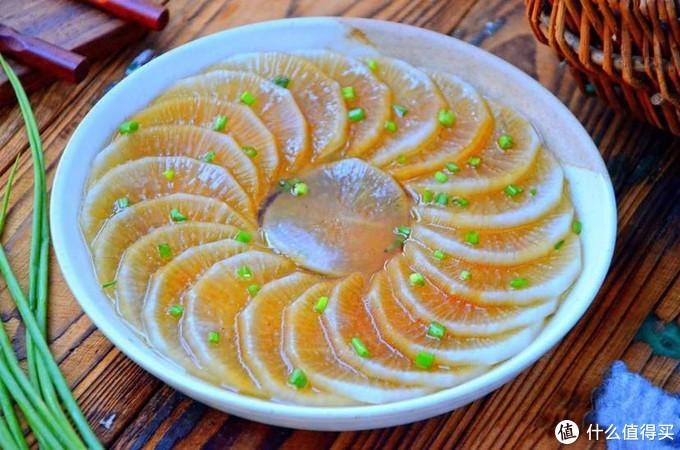 盘点10道好吃不上火的懒人蒸菜,少盐少油省事又好吃
