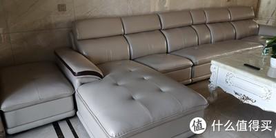 装修3次房,才明白布艺沙发好还是皮质沙发好,吃一堑长一智!