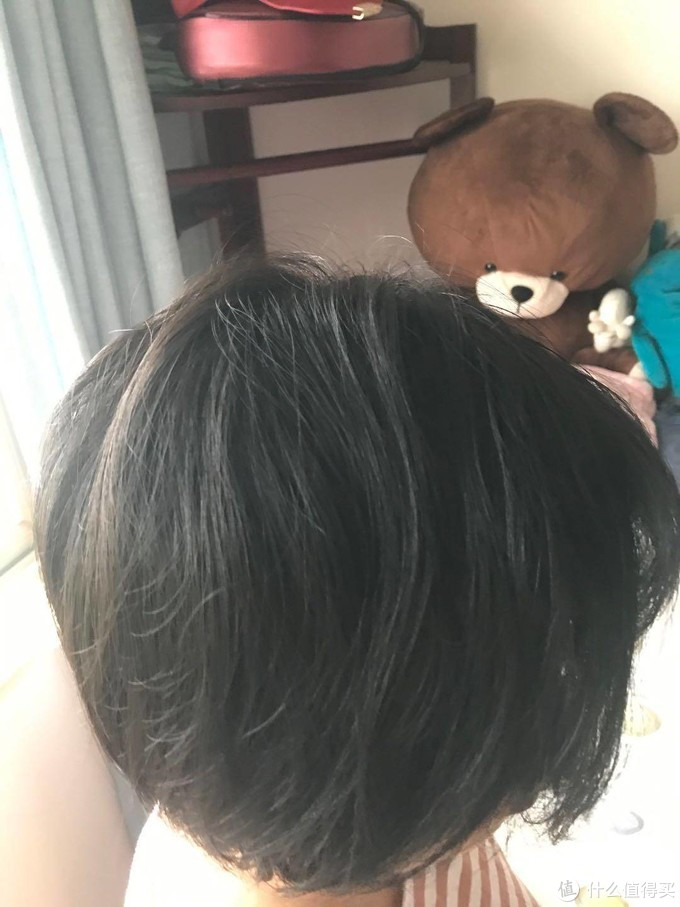 8款洗发水横评~无硅油0添加到底好不好?~真人亲测给你看!