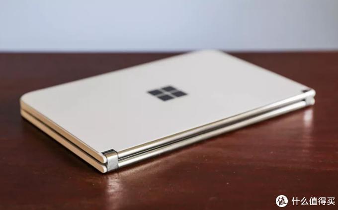 微软正式发布Surface Duo手机,定于9月10日发售