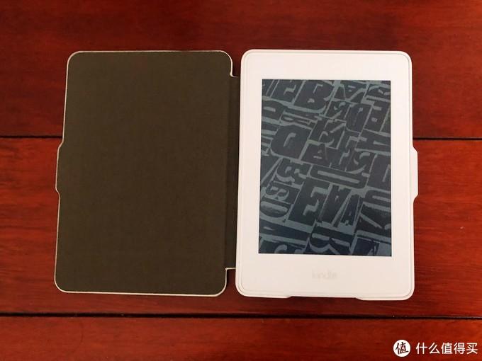 Kindle Paperwhite3