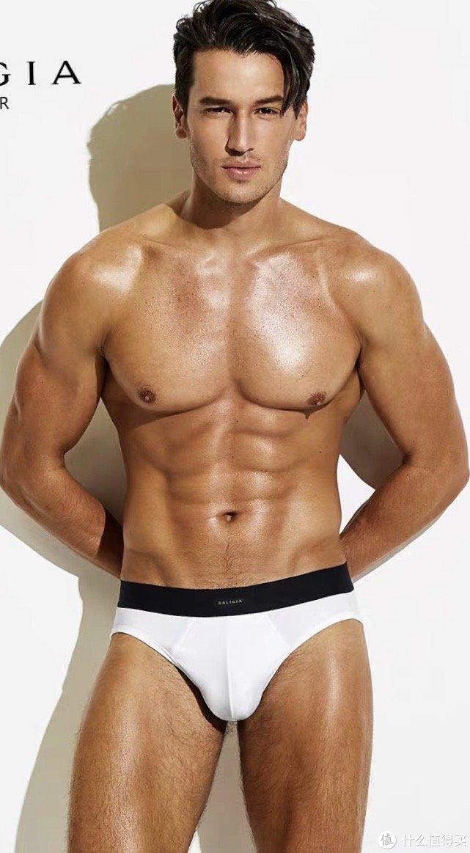练成这样的肌肉大概要多久,饮食+训练的实操干货分享