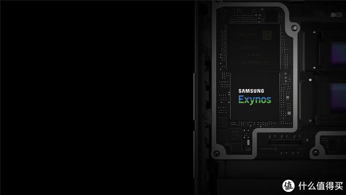 三星联合ARM和AMD打造新Exynos SOC,有望成为全球最大手机处理器制造商